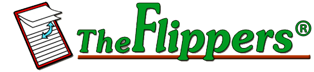 The Flippers®